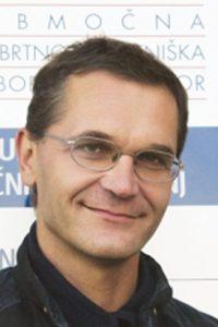 Dušan Fidler, inženir lesarstva