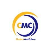partner_cmc