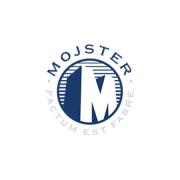 partner_mojster