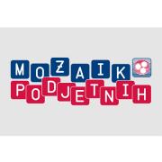 partner_mozaik