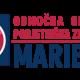 OOZ-MB-LogoBIGPage